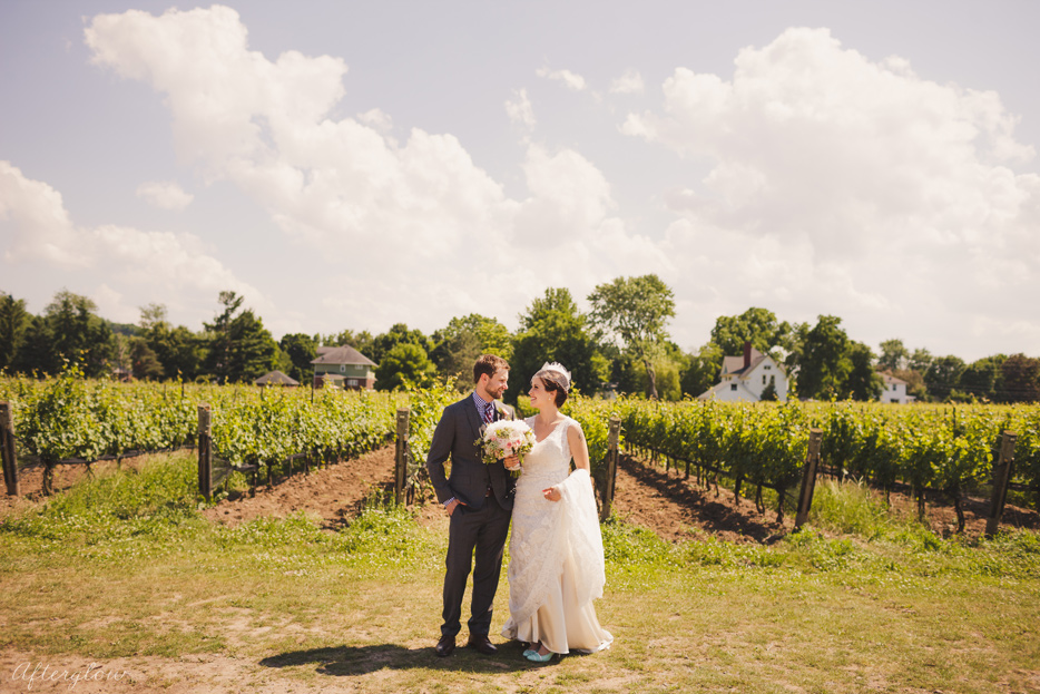Ravine Vineyard Wedding Photographer Niagara on the Lake