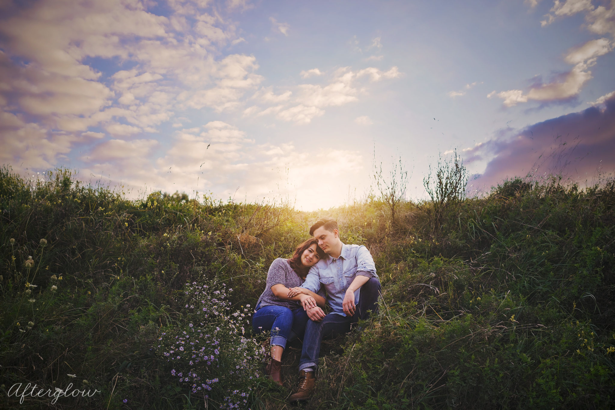 Niagara-Engagement-Session-Afterglow-21
