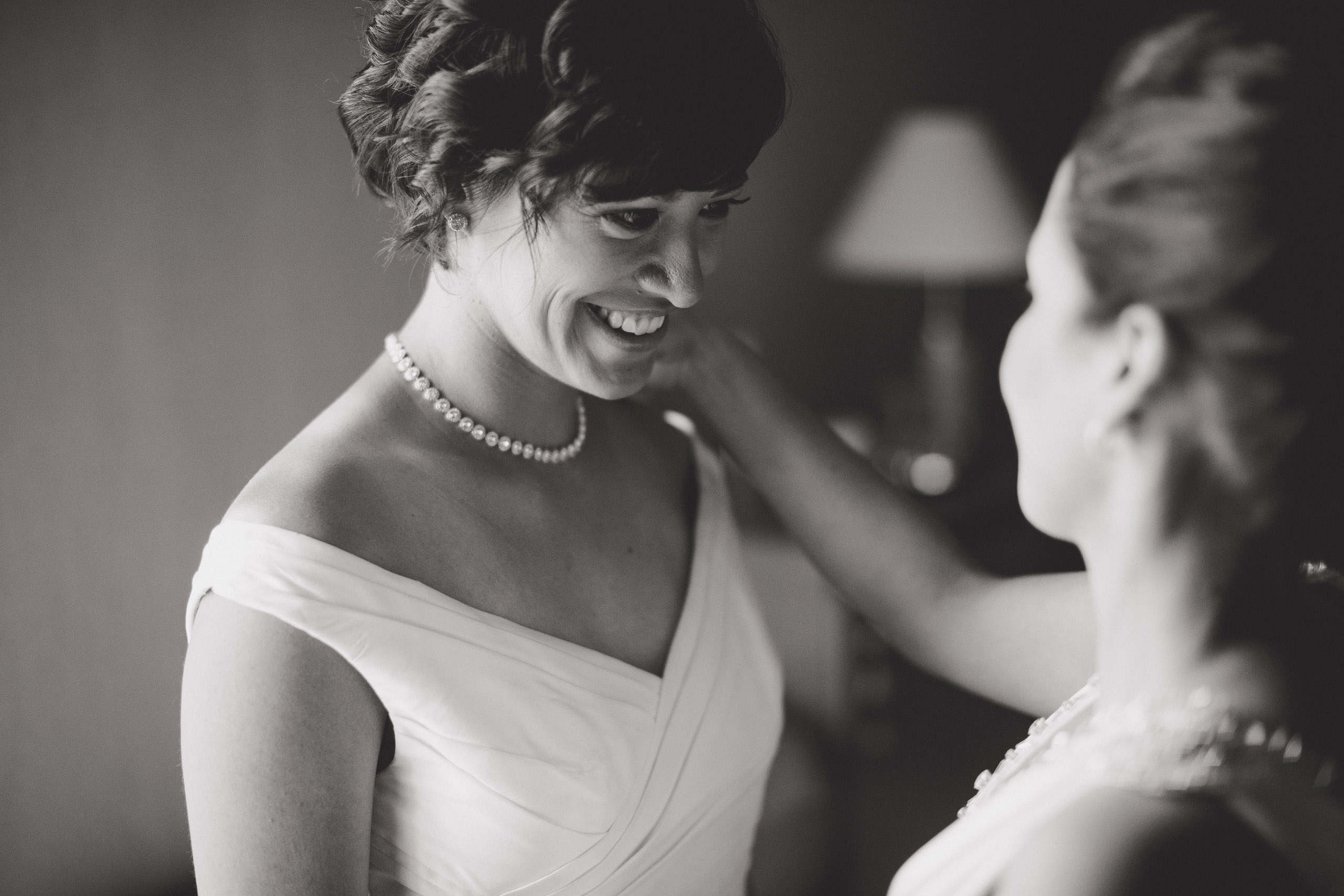 black and white film wedding same sex lgbtq
