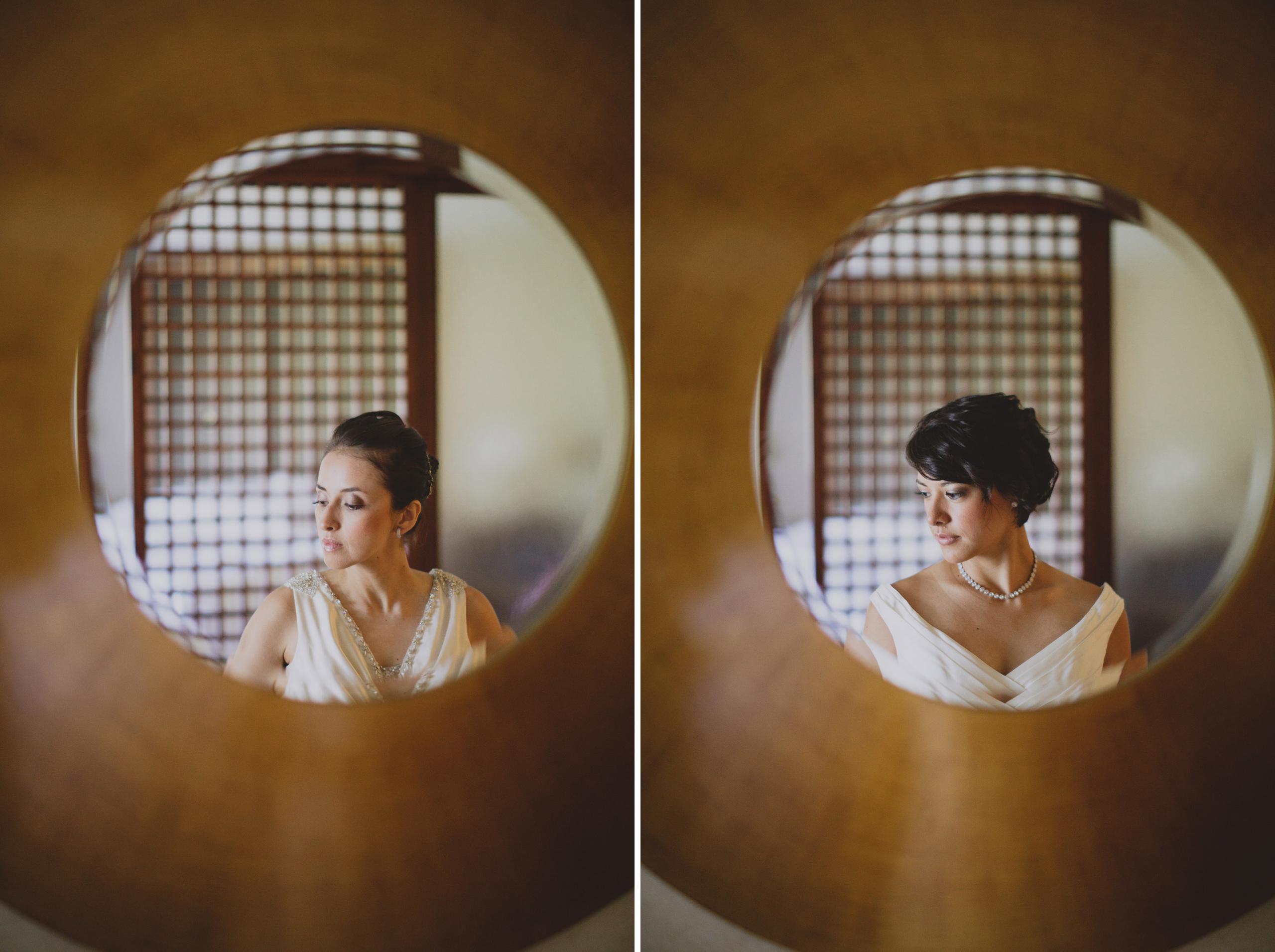 two brides lgbtq niagara wedding photographer