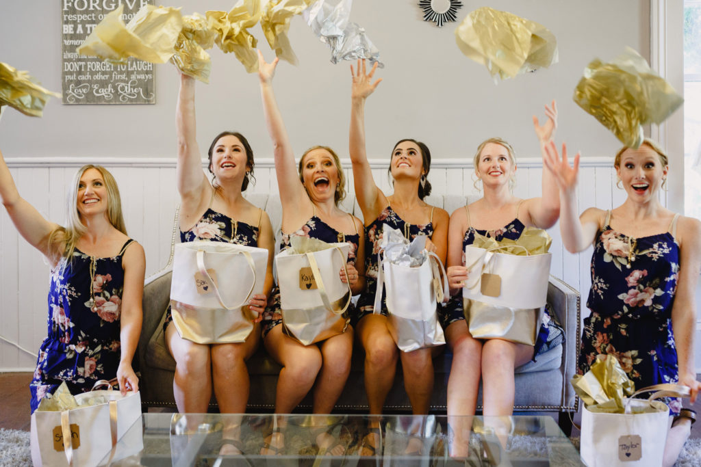 bridal suite balls falls wedding summer jordan vineland niagara photography