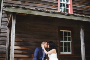 inn on the twenty elopement jordan museum niagara photographer