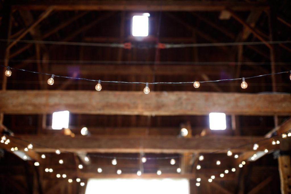 balls falls brooker events wedding planner reception barn vineland photography