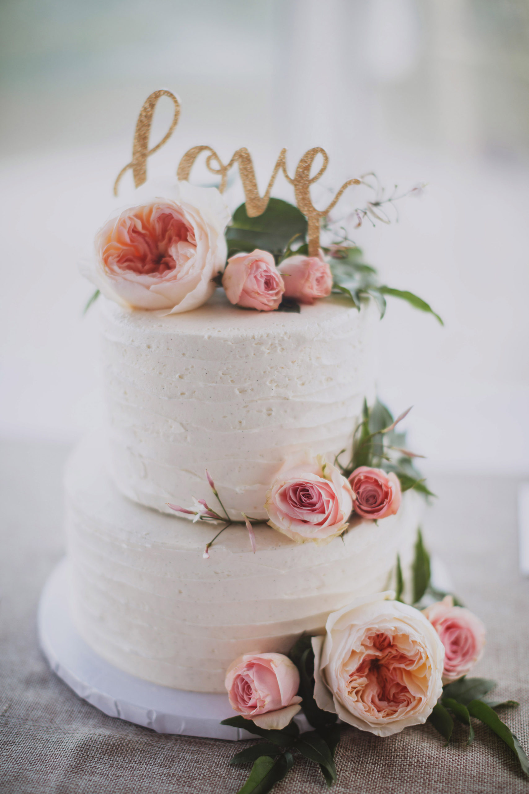 events by kristins cake wedding southbrook niagara on the lake