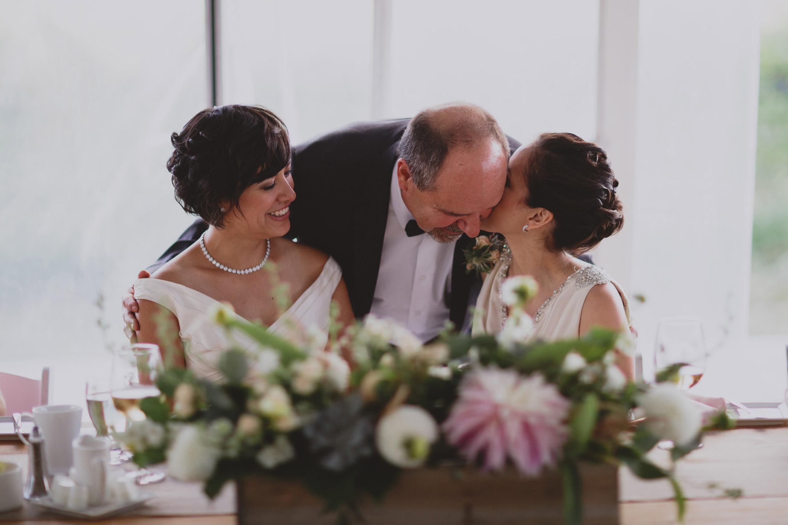 romantic wedding photography niagara same sex lgbtq
