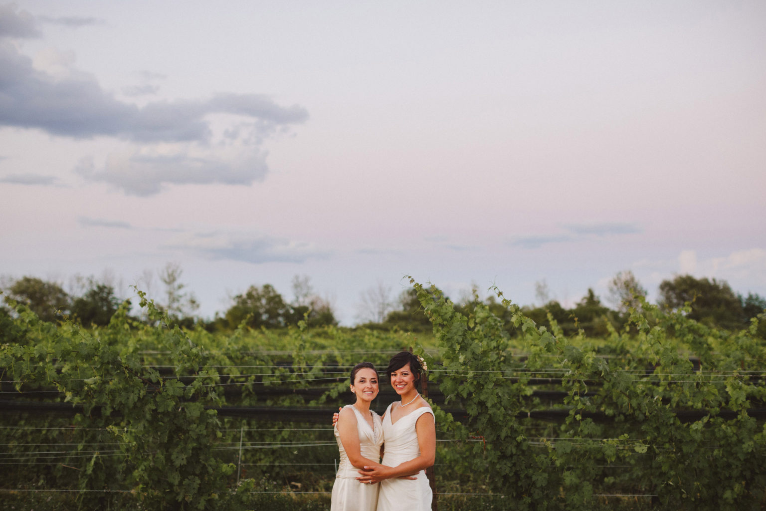 southbrook winery wedding niagara on the lake lgbtq photographer