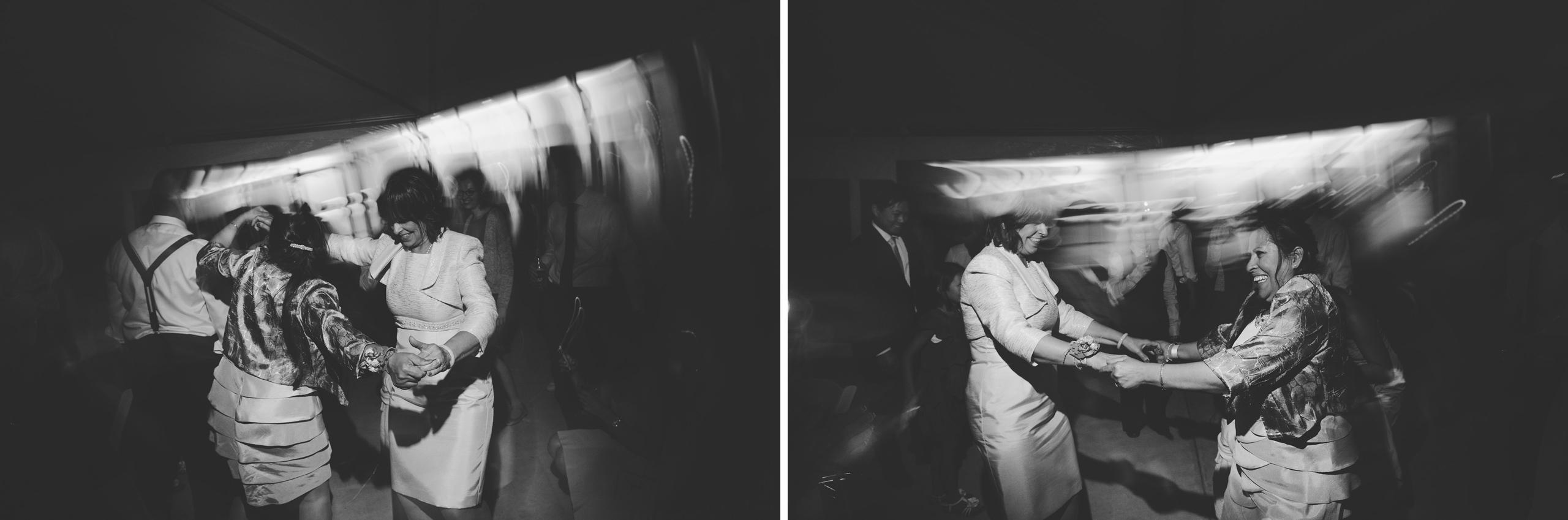 wedding reception events by kristins niagara on the lake