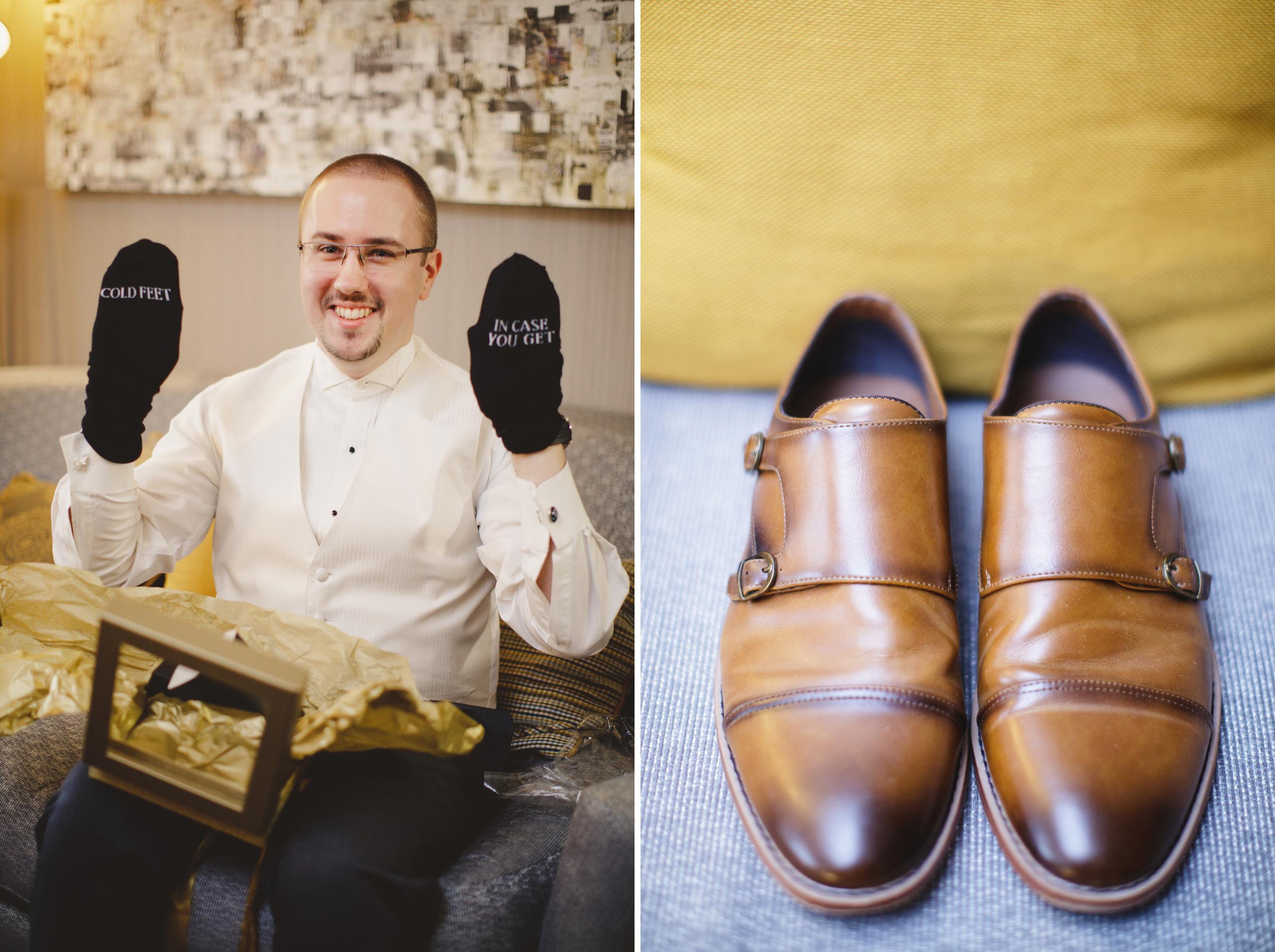 alice in wonderland wedding cufflinks groom