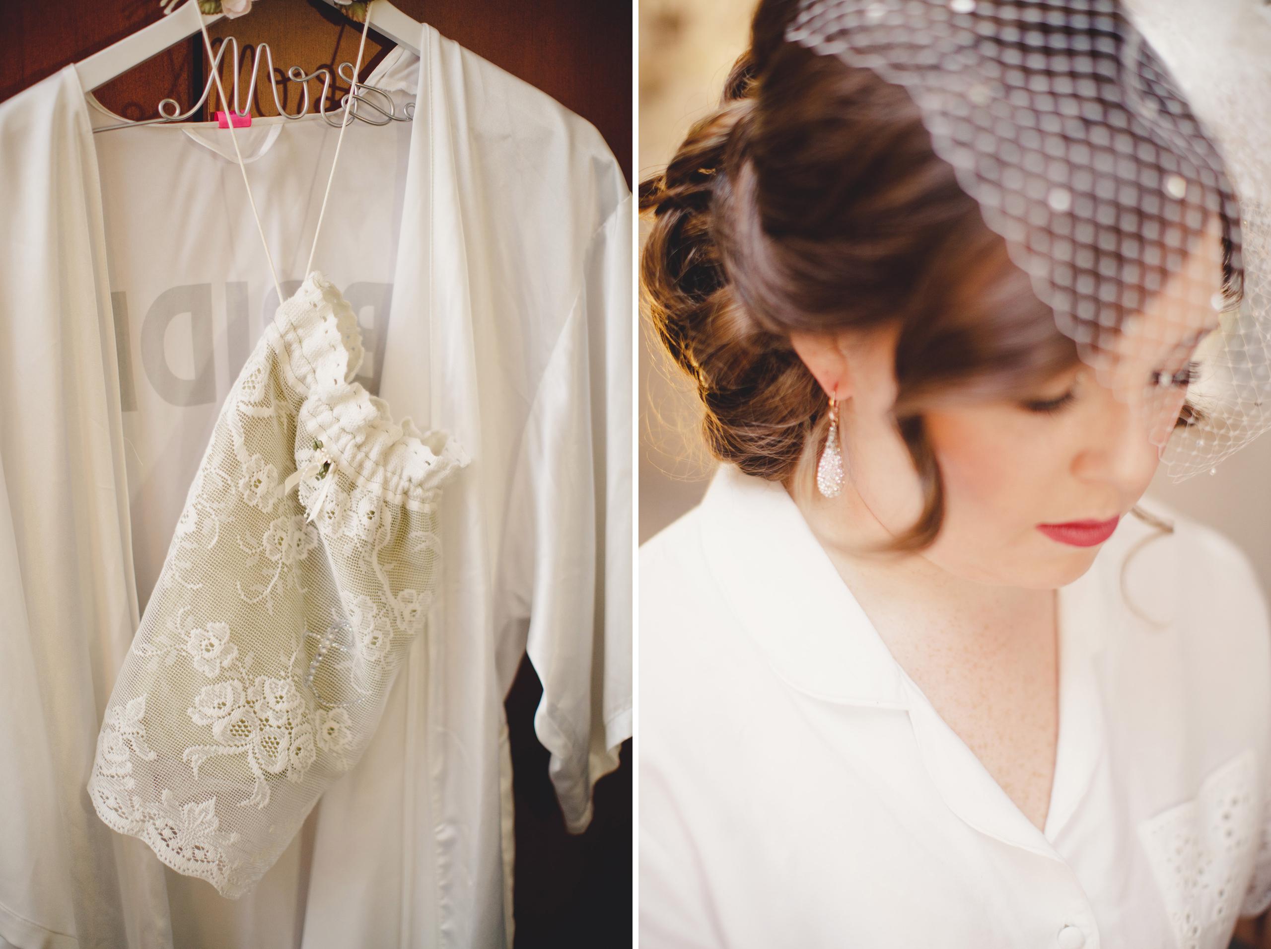 ancaster mill wedding prep bridal niagara photographer