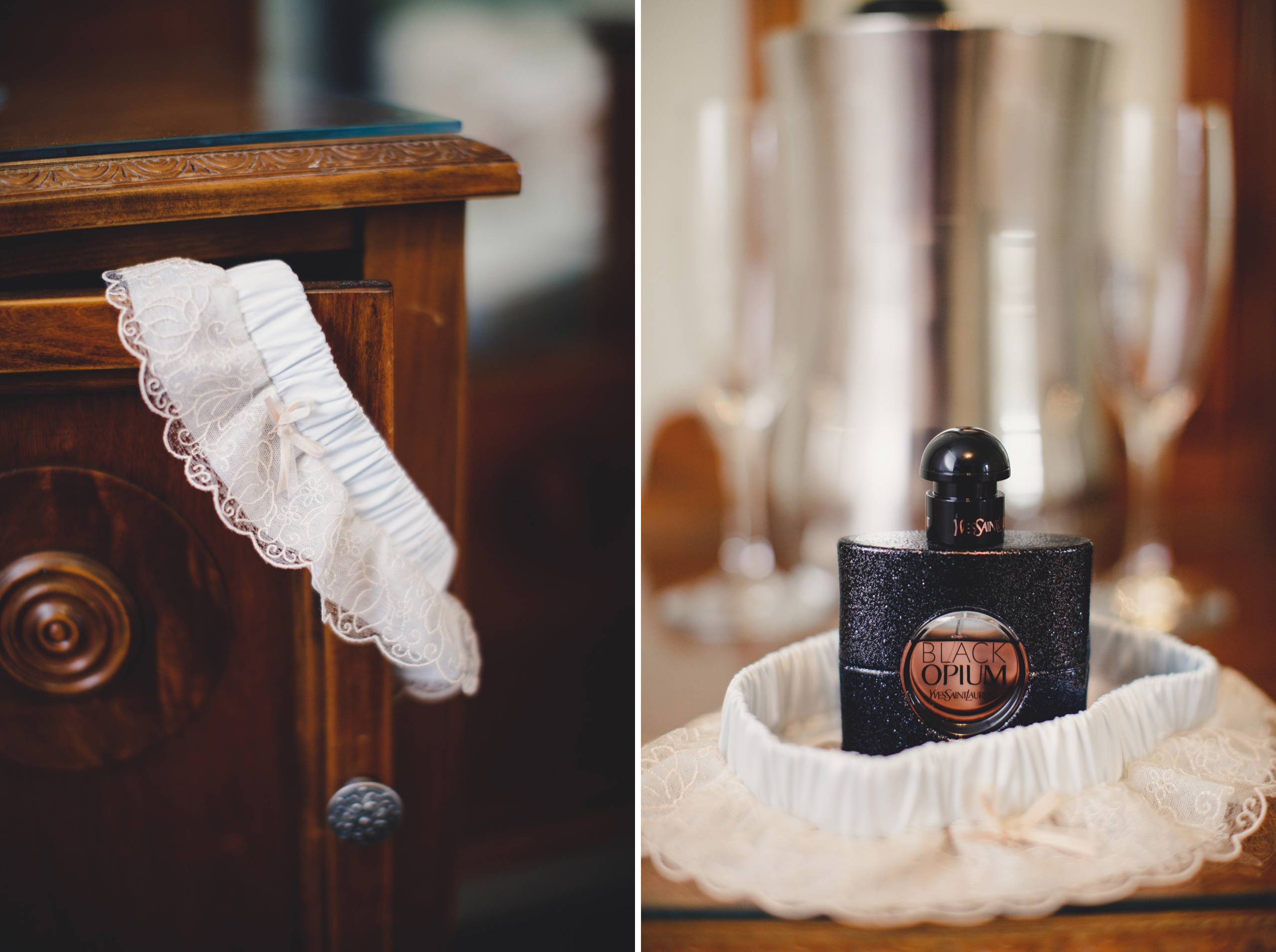 bridal suite ancaster mill niagara wedding photographer