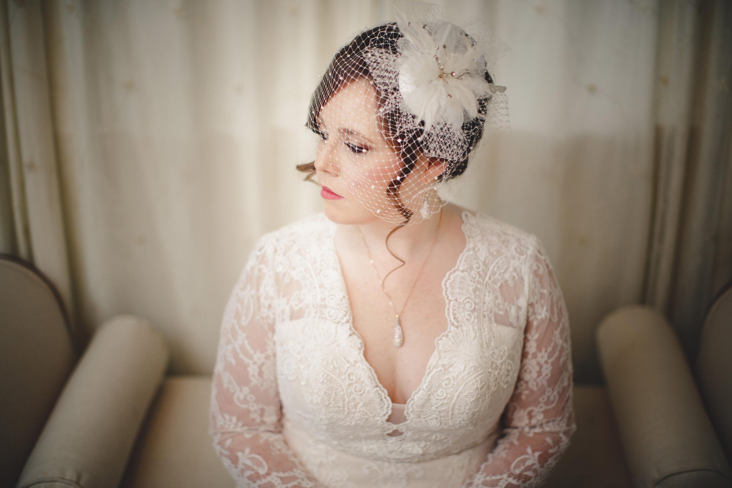 bridal prep suite ancaster mill ontario niagara wedding photographer
