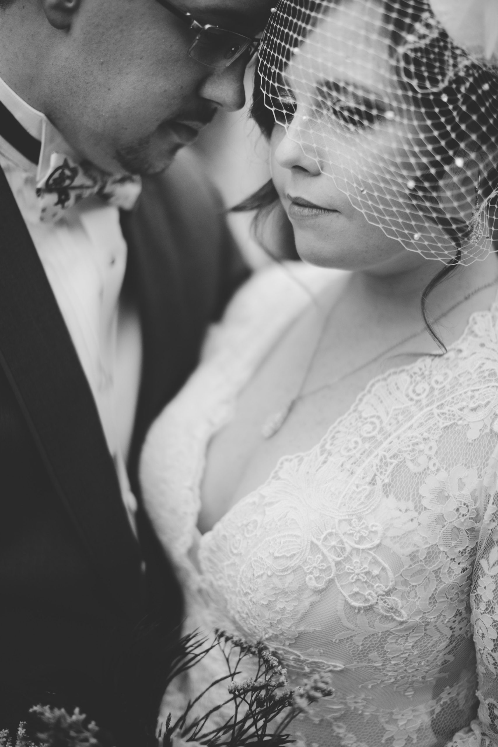 ancaster mill wedding jeans flower shop hamilton wedding photographer