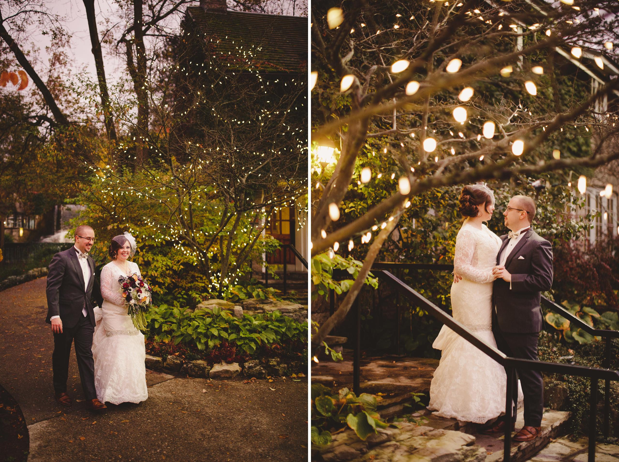 alice wonderland ancaster mill wedding photographer
