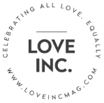 LoveIncMag