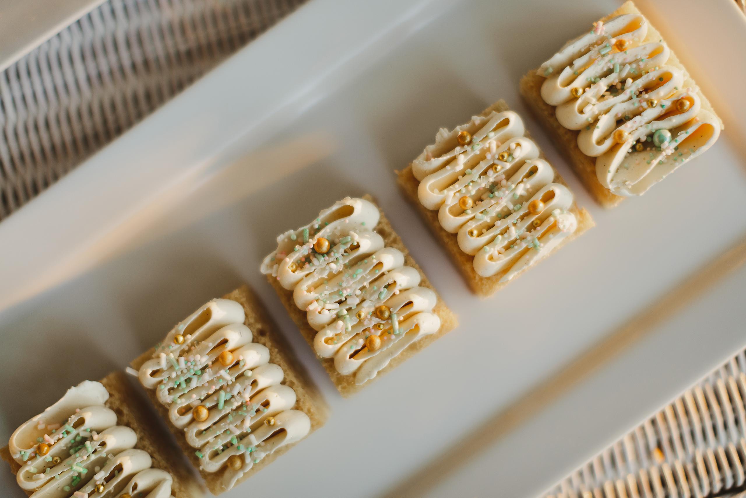 sweet avenue cakery desserts