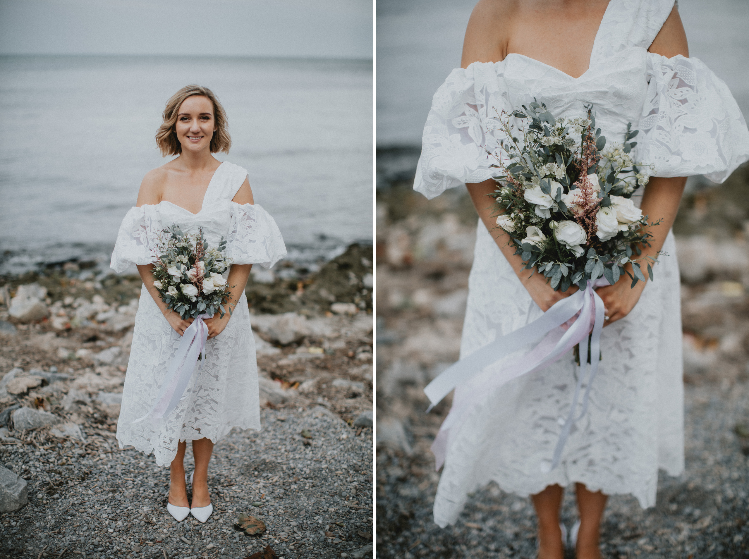 wedding flowers bbblooms niagara on the lake photographer afterglow
