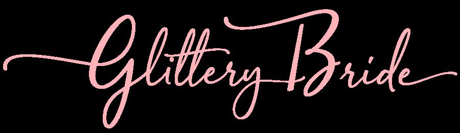 GlitteryBride