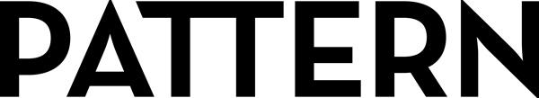 PatternMagazine
