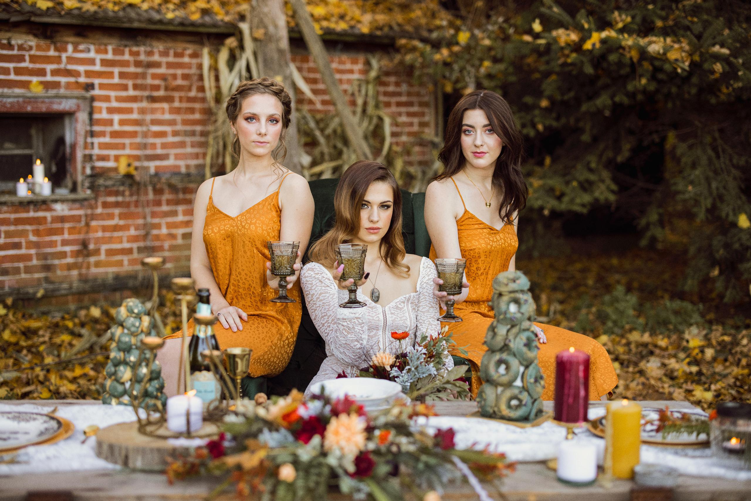 southcoats beauty co hair makeup bridal afterglow images niagara