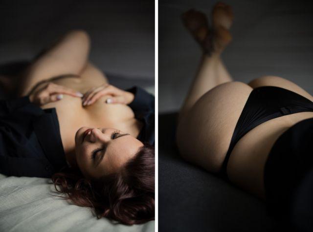 Good night.  #afterglowboudoir . . . #boudoir #gotobedearly #boudoirphotos #niagaraboudoir #feelgood  #boudoirphotography #domorewearless #sexy #boudoirinspiration #intimatelifestylephotography #beautiful #boudoirshoot #beauty #confidence #curves #selflove #loveyourself #bestboudoir #bodypositive #feelgood #bodypositivity #niagaraphotographer #pressedflowersb #hamiltonphotographer #choosetochallenge